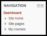 Navigation toolbar.jpg