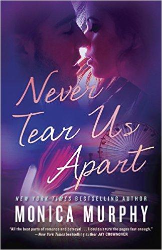 never tear us apart.jpg