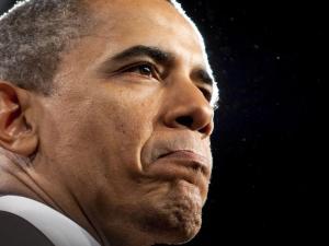 """US-Präsident Barack Obama gibt die """"Pentagon Papers"""", die den Vietnam-Krieg dokumentieren, für die Öffentlichkeit frei."""