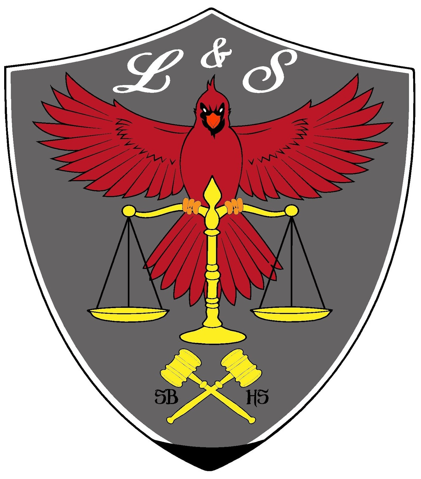 Law and Society Logo-page-001.jpg