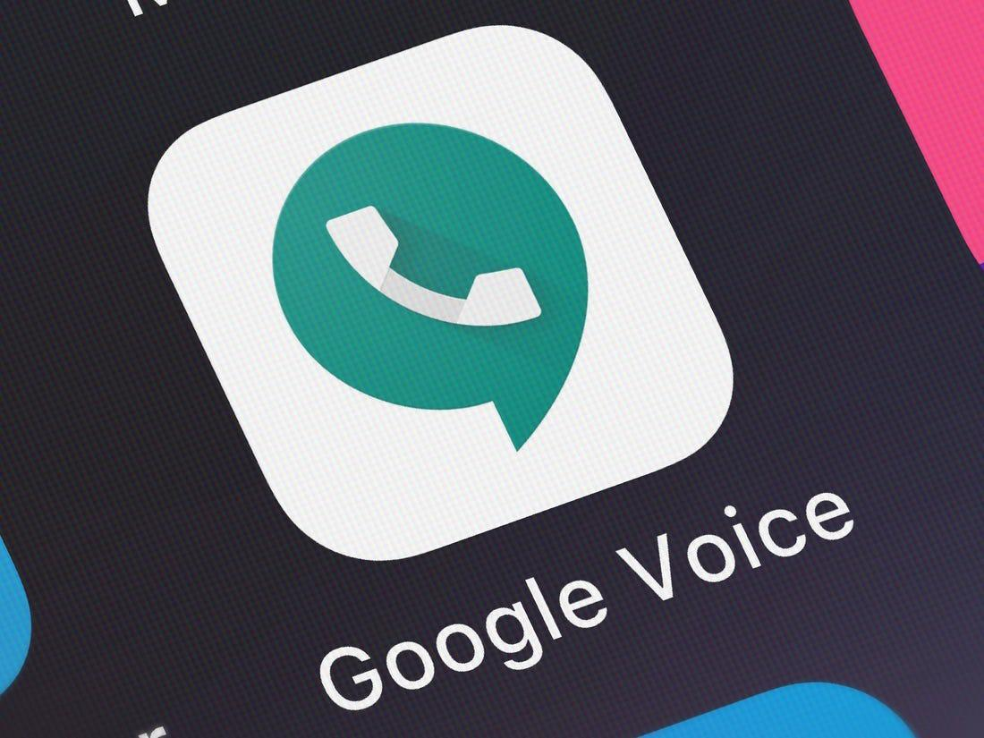 How to find your Google Voice number on desktop or mobile ...