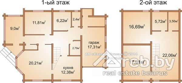 0_600_1395914932_tarasovoriscopy.jpg