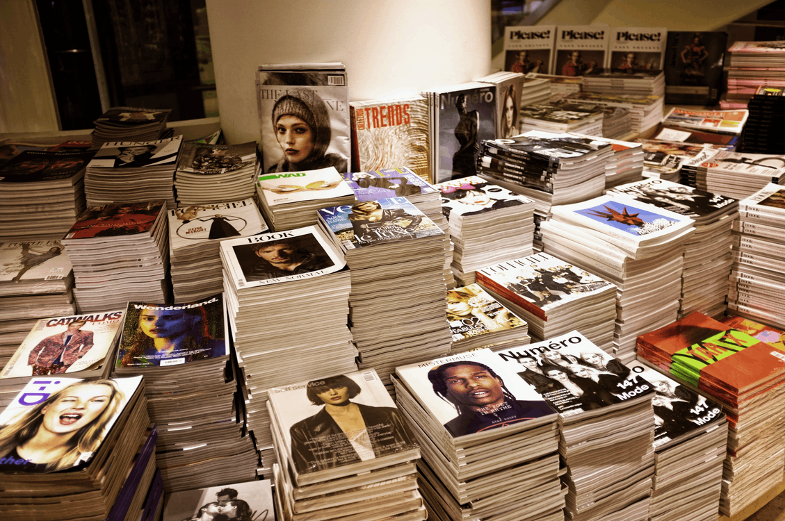 Hire-a-Freelancer-Giggrabbers-Magazines.jpeg