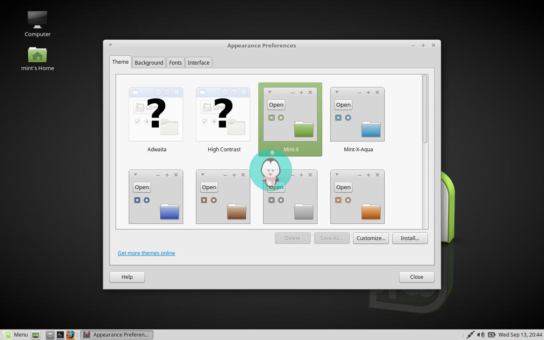linux-mint-18-2-sonya-customization_orig.png