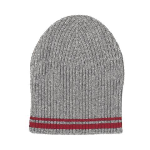 hat-8.jpg