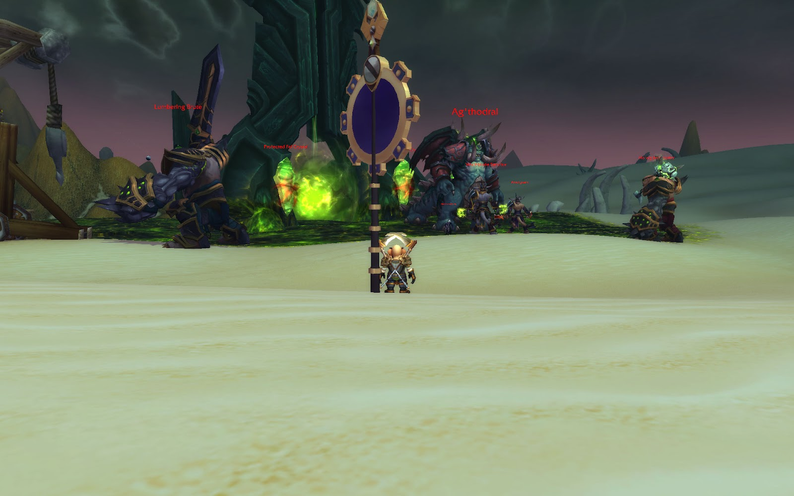 Krub facing the Legion.jpg