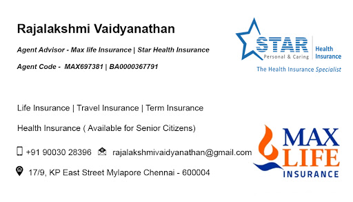 Life Insurance Quotes In Tamil - Insurance