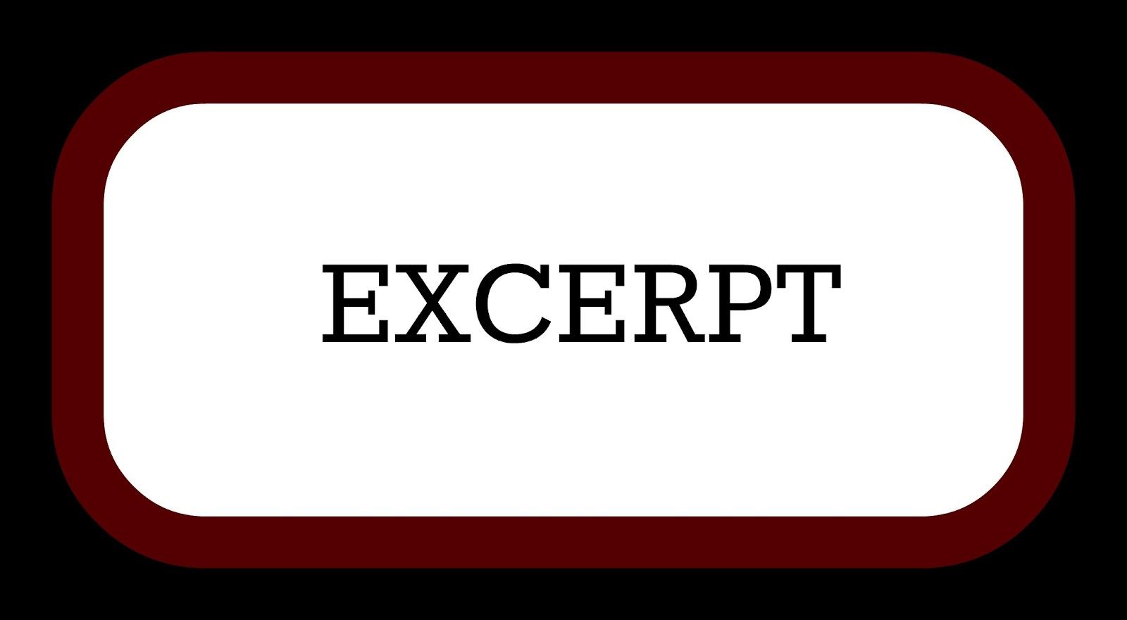 EXCERPT3.JPG