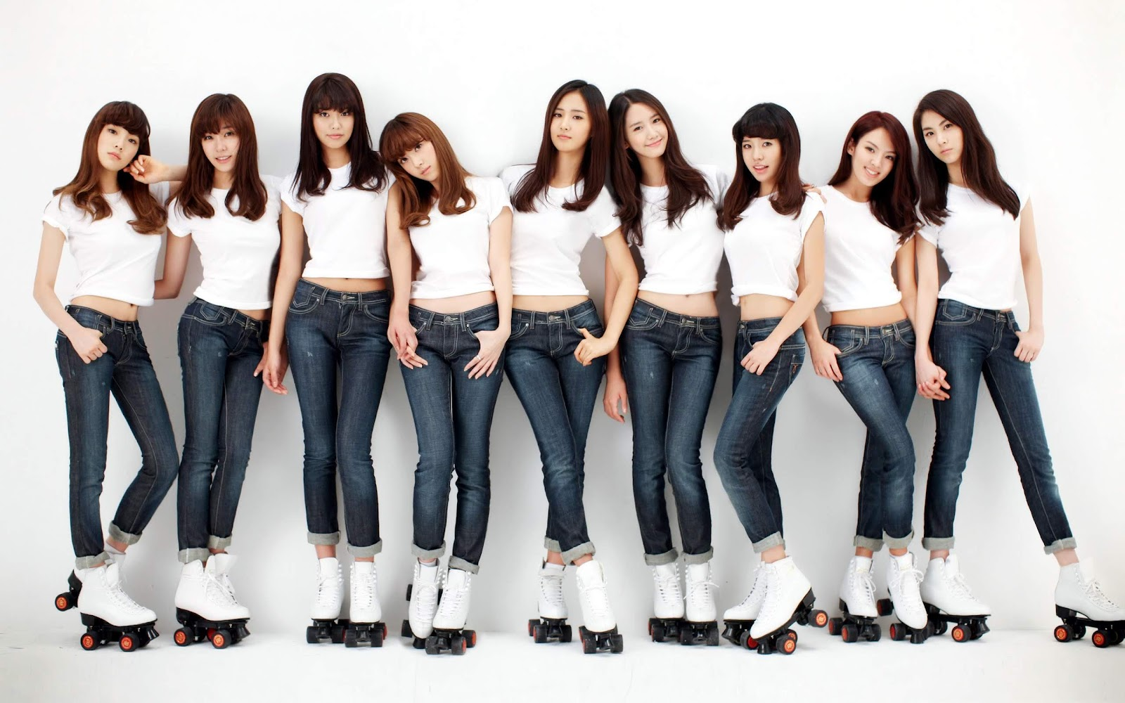 Sản phẩm của aaa jeans sử dụng được đa dạng hoàn cảnh
