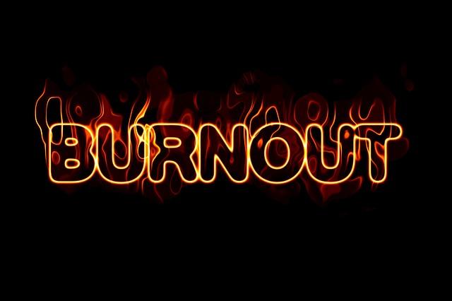 burnout-2161445_640.jpg
