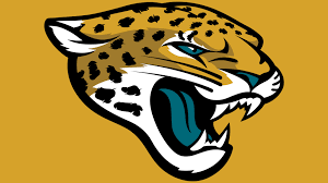 Jacksonville Jaguars Logo | The most famous brands and company logos in the  world