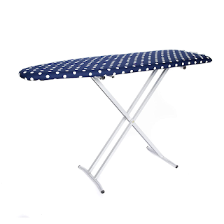 Best folding ironing board in India