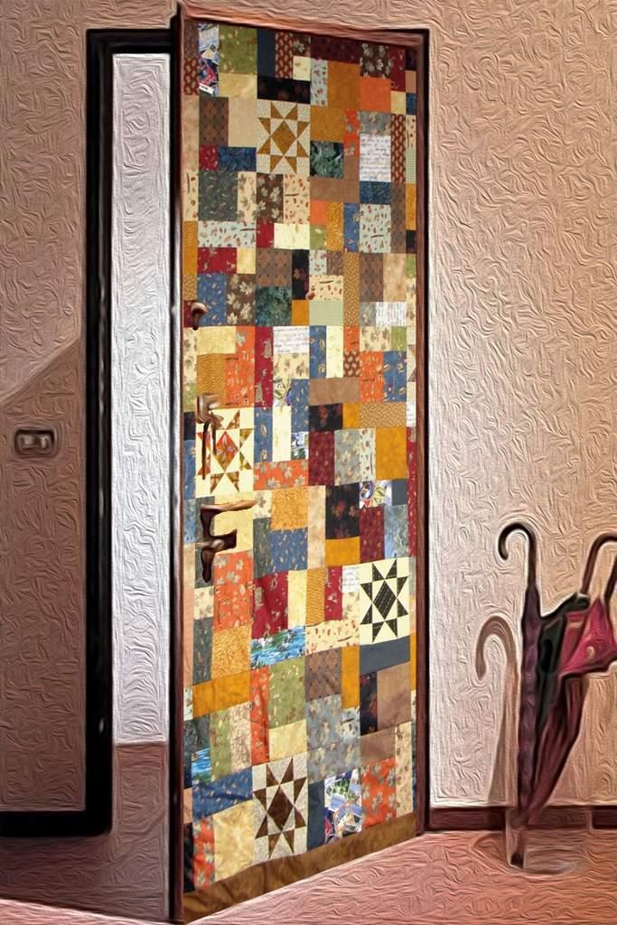 pechvork-na-dveri.jpg
