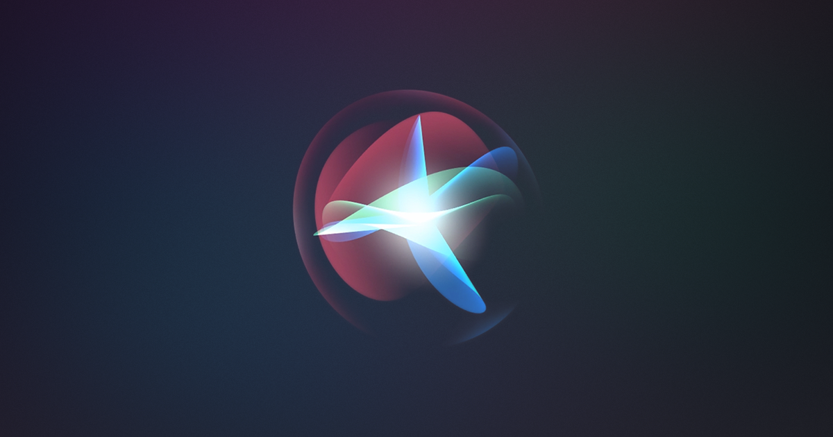 Siri on Third-Party Devices