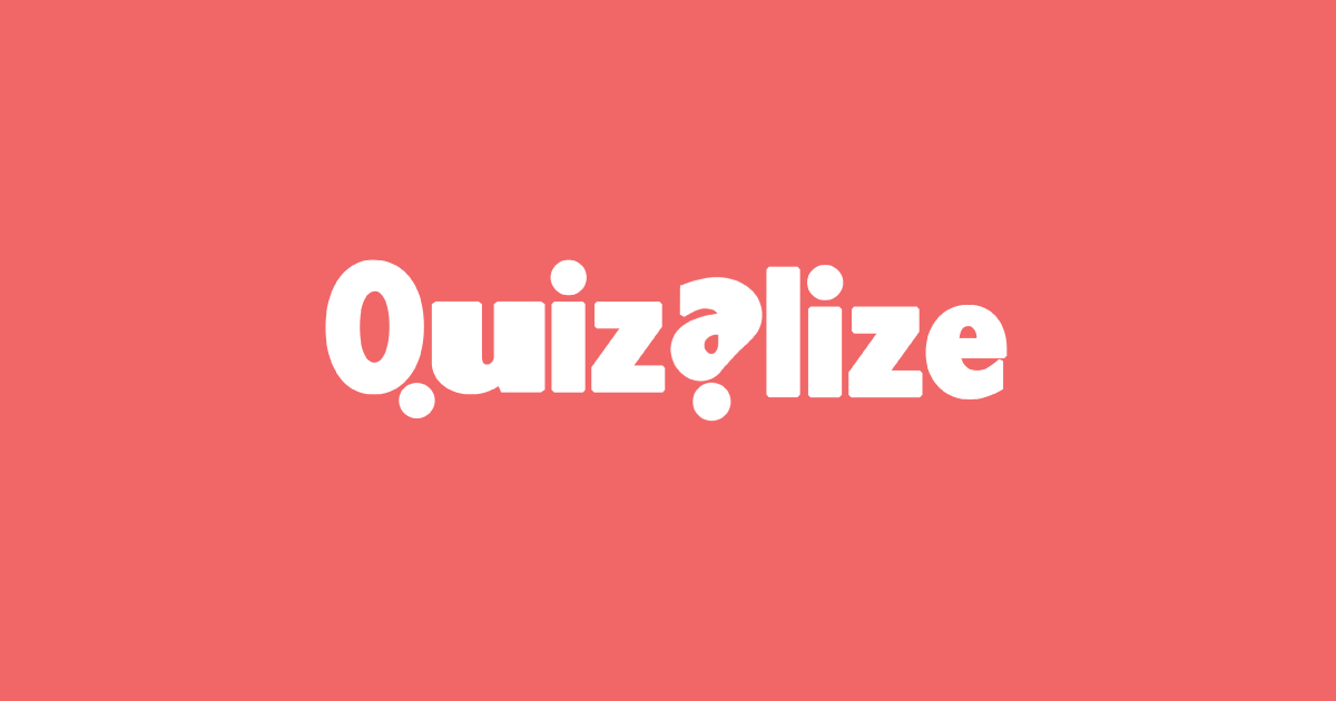 Quizalize-meta.png