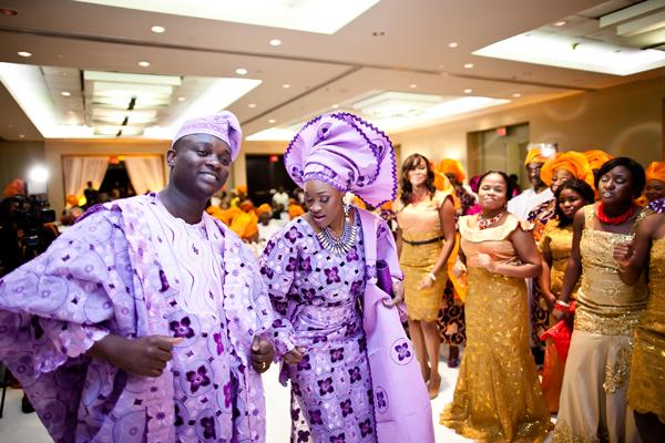 Image result for yoruba wedding