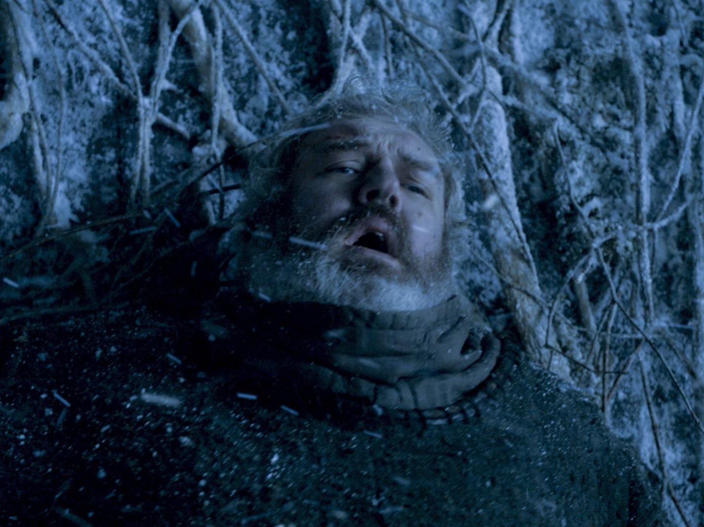 C:\Users\user\Desktop\Reacho\pics\hodor game of thrones .jpg
