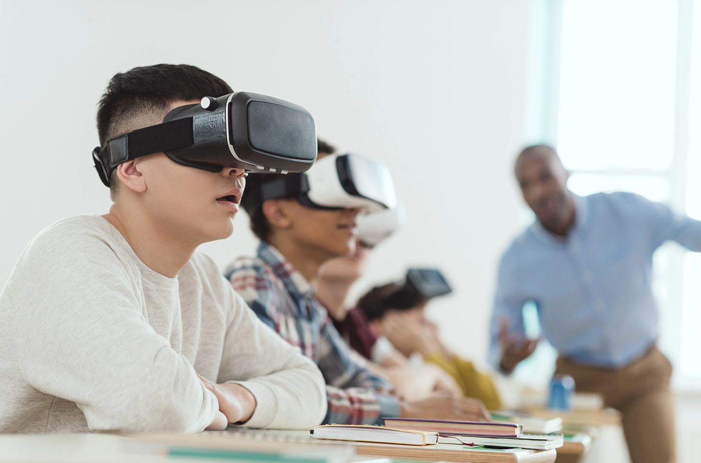 penerapan-virtual-reality-dalam-proses-belajar