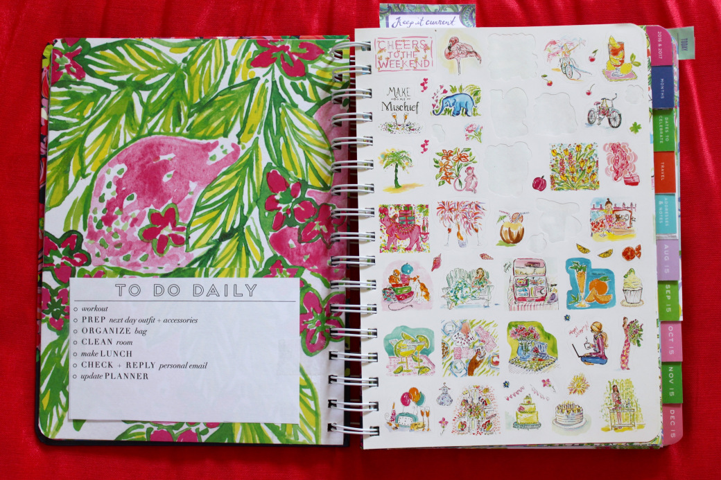stickers-lilly-pulitzer-planner.jpg