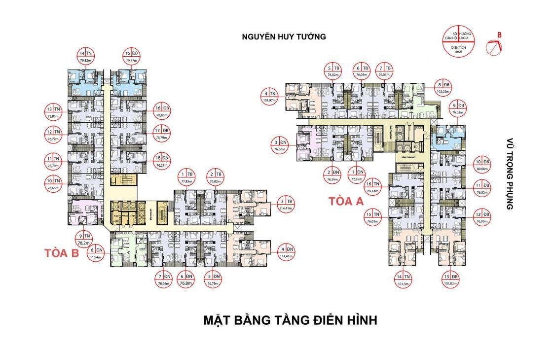D:\dự án wvt\Trương định\mat-bang-tang-dien-hinh-rivera-park-ha-noi.jpg
