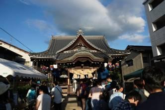 http://jp-site.net/konkatsu/tintiro/tintiro.files/image002.jpg