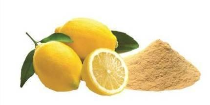 lemon-peel-powder-500x500.jpeg