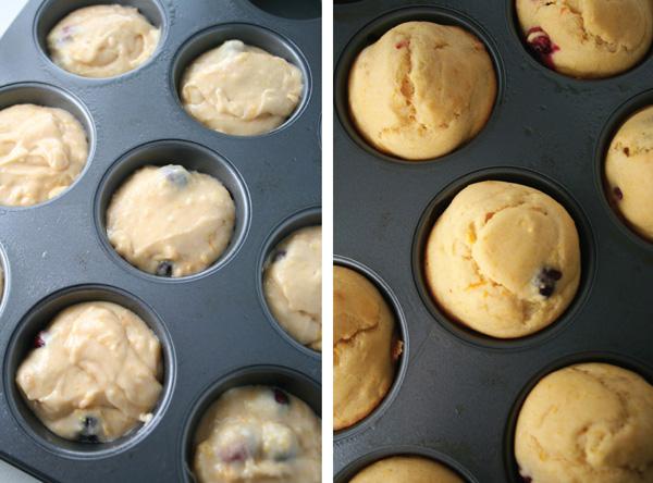 Bake-Steps.jpg