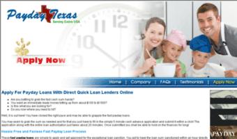 C:\Users\Eliakim\Desktop\Online Payday Loans Texas.png
