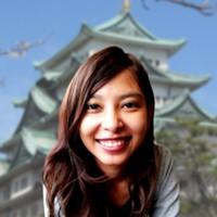 Online Learn Burmese course with Cherry on italki
