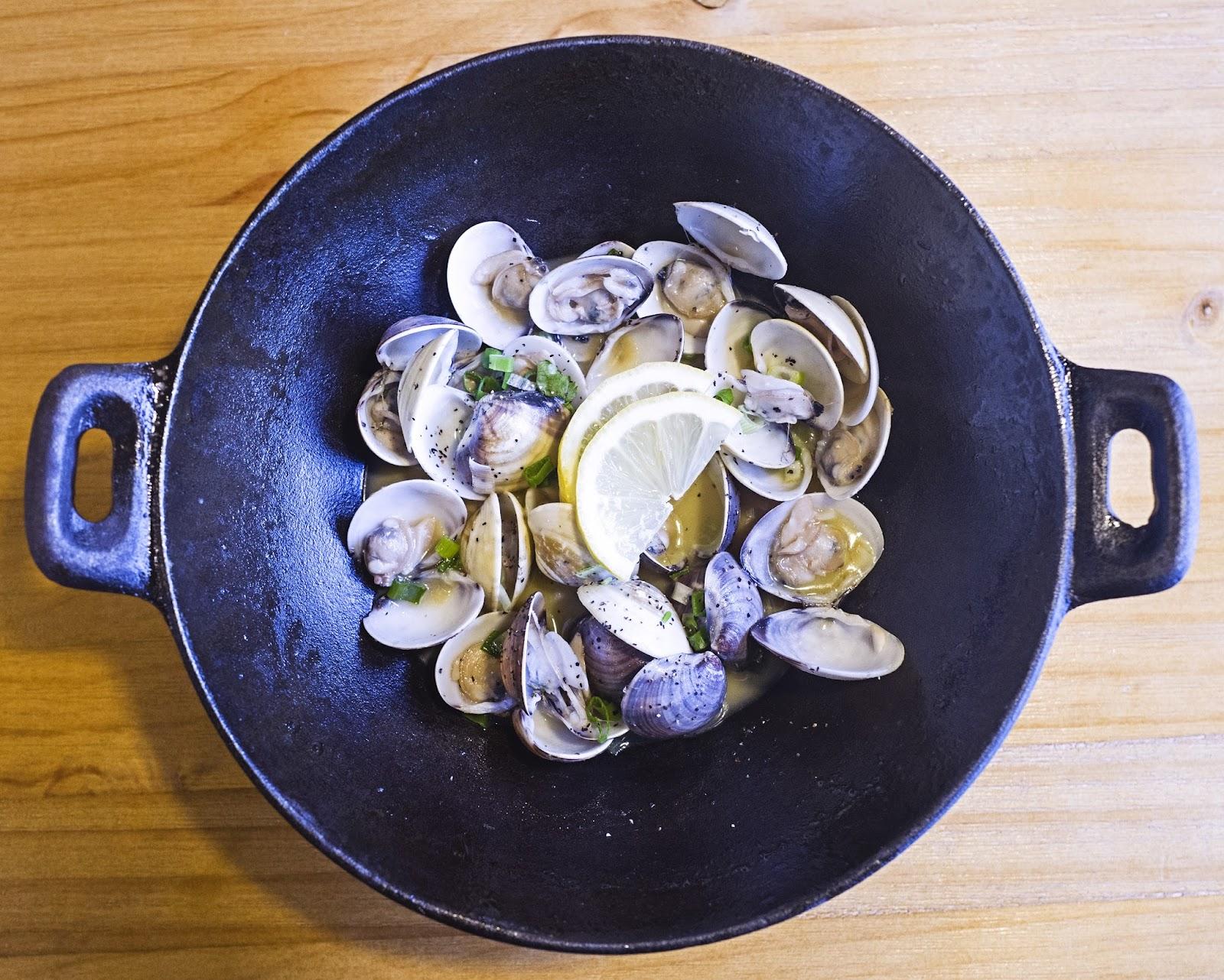 f-clams-L1080770.jpg