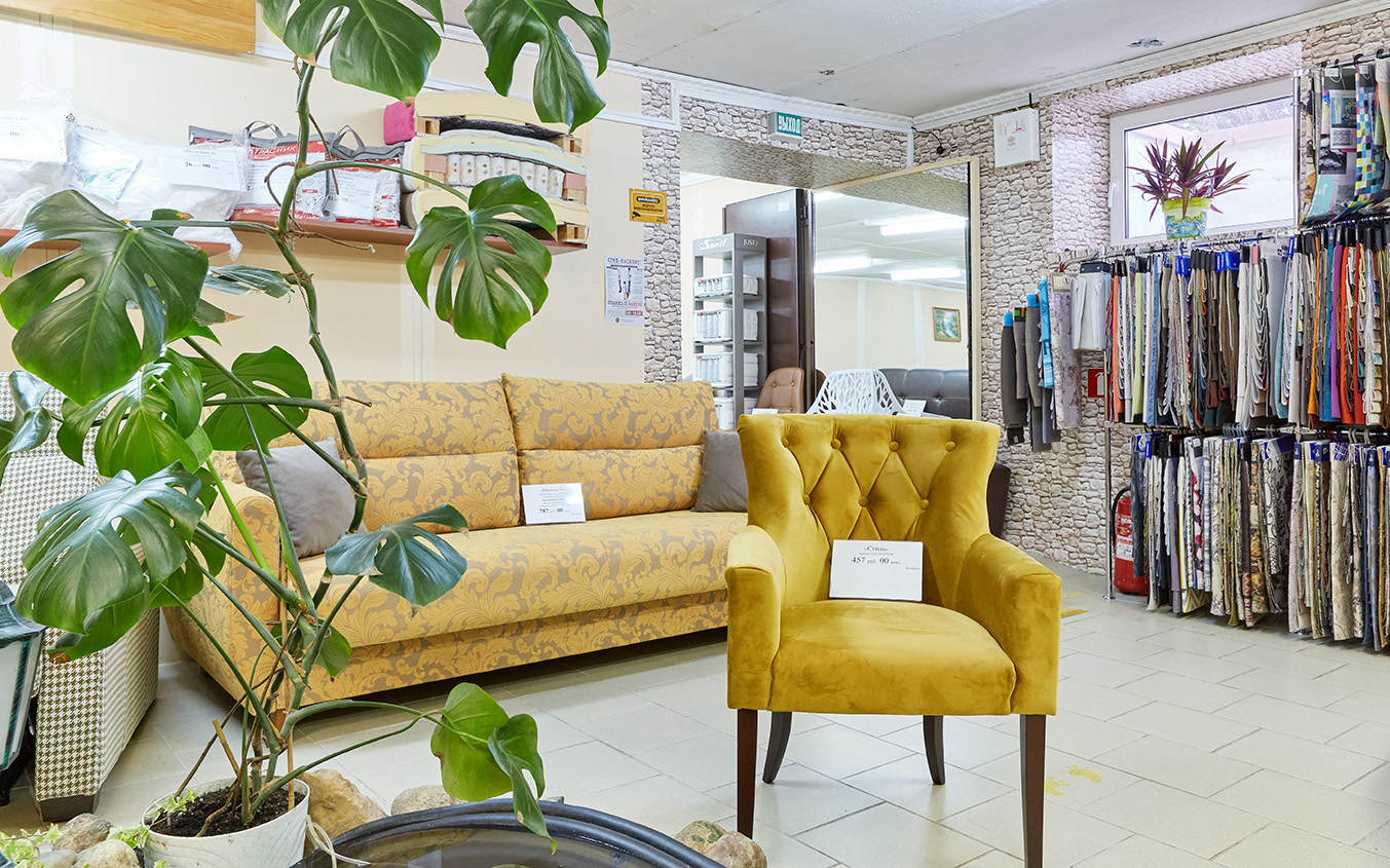 Divanby продажа мягкой мебели каталог диванов в минске отзывы