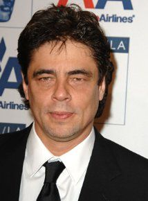 Benicio Del Toro.jpg
