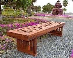 Teak, the Best Outdoor Wood for DIY Garden Projects