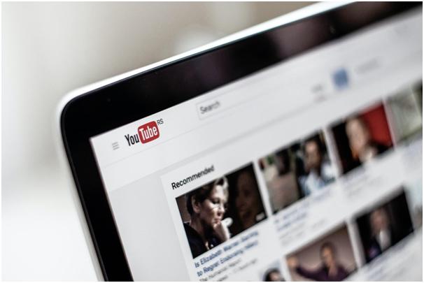 Como criar conteúdo para o YouTube? Veja 7 dicas para melhorar seu canal