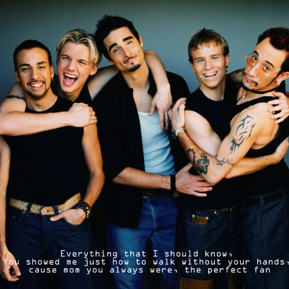 backstreet-boys-4fe94c3a30161.JPG