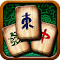 Mahjong Solitaire file APK Free for PC, smart TV Download