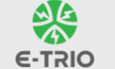 Logo of E-Trio