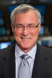 Eric Sprott, Chief Executive Officer; Chief Investment Officer; Senior Portfolio Manager