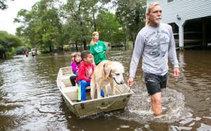 floods-carolina-bo_3465001k