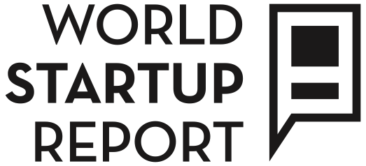 World Startup Report   Join The Journey!