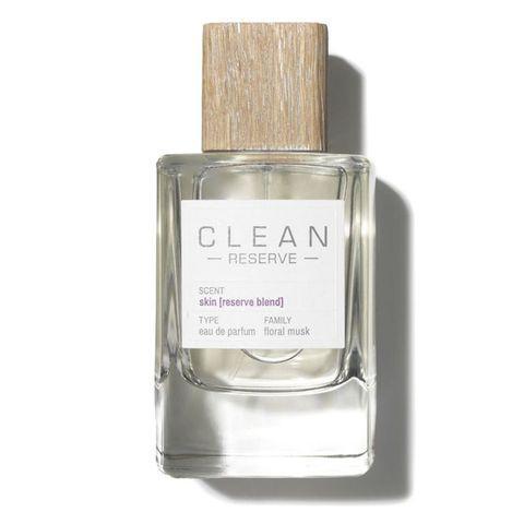 4. Clean Reserve Skin
