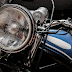 Motorcycle Safety Myths You Shouldn't Believe