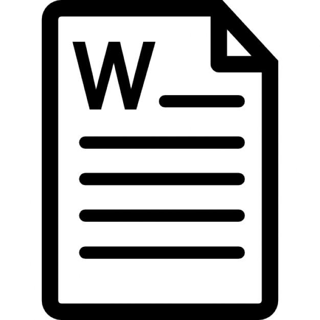 microsoft-archivo-de-documento-de-word_318-48984.jpg