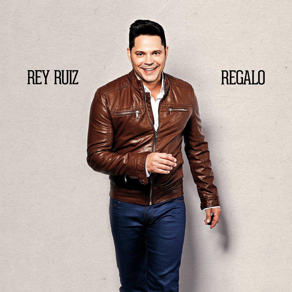Rey Ruiz.jpg