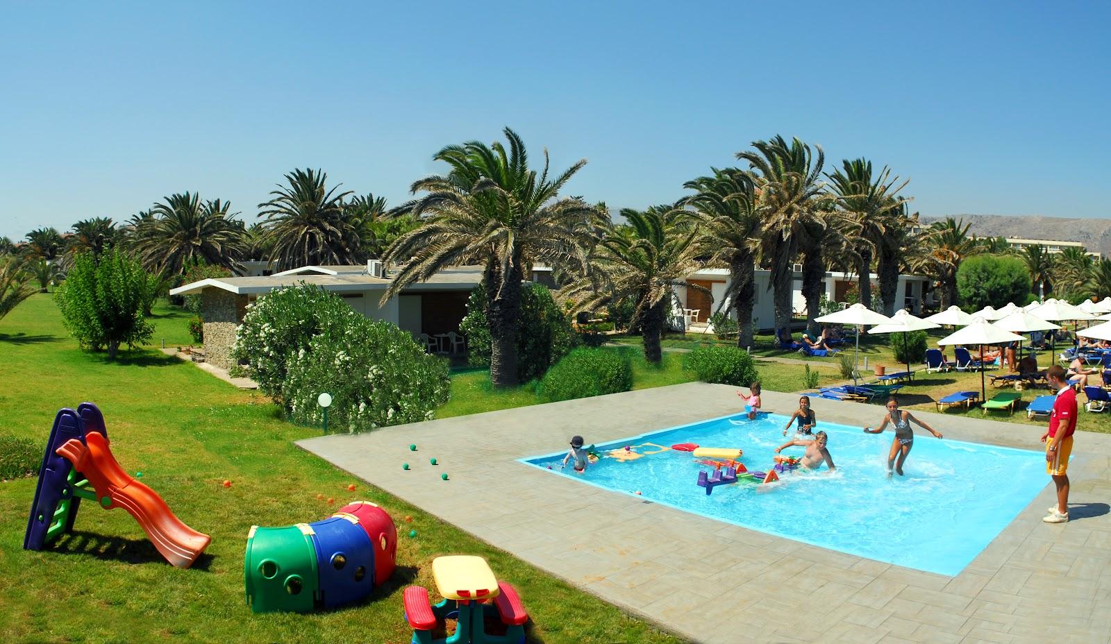 Creta Beach children swimming pool.jpg