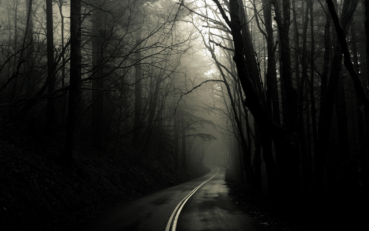 jaggle_pimp_dark_road_wallpaper-1280x800 (1).jpg