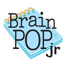 brainjr.jpe