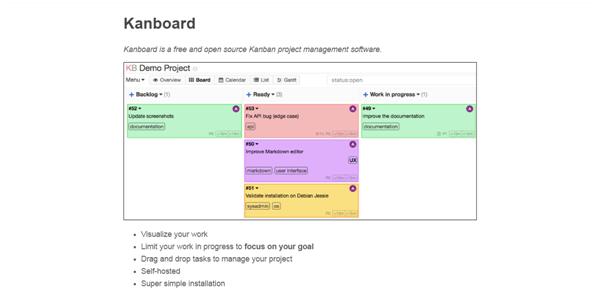 10 Aplikasi Open Source Gratis Selagi Kerja di Rumah