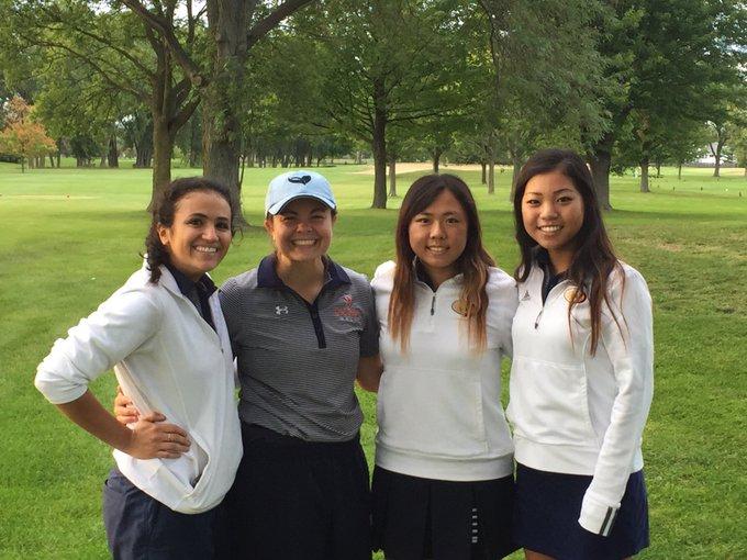 Girls Golf.jpg-small