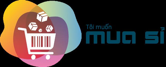 Nhập sỉ túi xách Quảng Châu trên App Tôi Muốn Mua Sỉ